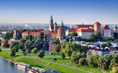 Польская экономика нуждается в 5 миллионах иностранных рабочих